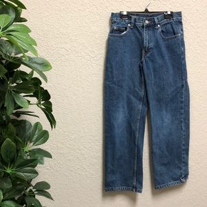 🔺Canyon River Blues Regular/Normal Jeans 👖